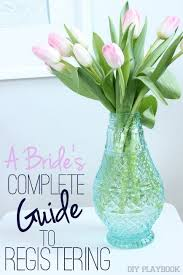 what to put on bridal registry best 25 wedding registries ideas on wedding registry