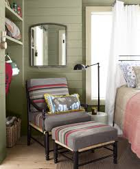 colorful modern furniture bedroom blue comforter sets queen colorful white wooden desk