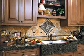 white kitchen cabinets with green countertops peacock green granite countertops design ideas
