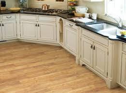 visit our flooring showroom locations dalton wholesale floors