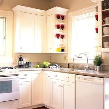 Gloss Red Kitchen Doors - cheap red gloss kitchen doors cabinet design bin pulls cream color