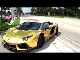 lamborghini aventador acceleration 11383 best lamborghini images on cars car and