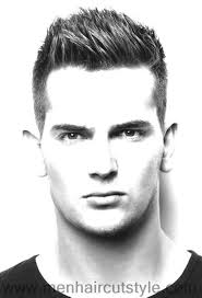 haircut lengths for men men haircut style menhaircutstyle on pinterest