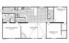 1000 sq ft floor plans fresh 1000 square foot house house floor house plan lovely 1000 square foot 3 bedroom house plans 1000