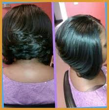 feathered bob hairstyles 2015 15 short bob haircuts for black women short hairstyles 2015 with