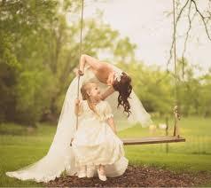 wedding coordinator vision in white events nashville wedding planner