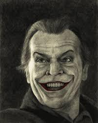 imagenes de jack napier the joker jack napier by mellomarrero on deviantart