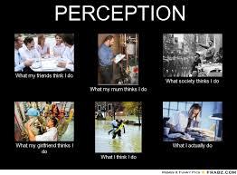 Meme Generator What I Do - perception meme generator what i do