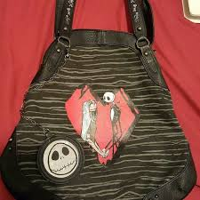 75 topic handbags nightmare before purse