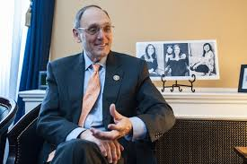 Veterans Affairs Help Desk New Chairman Outlines Priorities For House Committee On Veterans