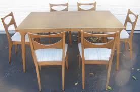 dining room furniture columbus ohio furniture splendid rectangular dining table columbus ohio with