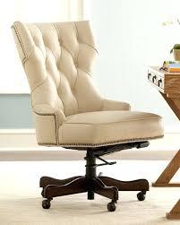Desk Chair For Sale Office Desk Leather Office Desk Leather Effect Office Desk