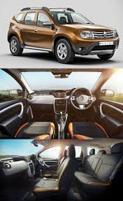renault cars duster 57 best renault images on pinterest in india automobile and cars
