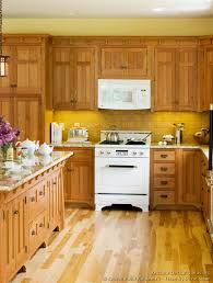kitchen old kitchen cabinet ideas brilliant on kitchen in vintage