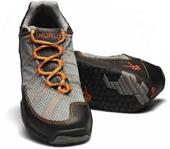 best travel shoes images Best travel shoes for men jpg