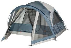 bass pro shops eclipse 4 person speed frame tent with screen porch