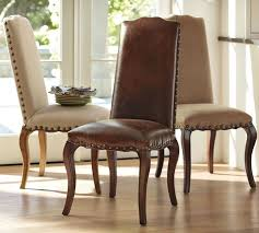 Pottery Barn Dining Room Chairs French Louis Dining Room Chairs Dining Chairs Design Ideas