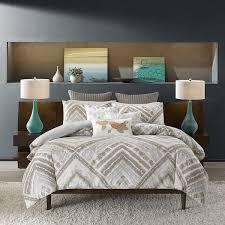 Duvet Cover Oversized King Best 25 Oversized King Comforter Ideas On Pinterest King
