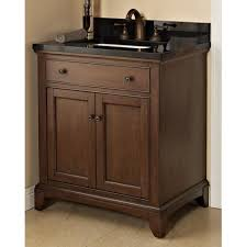 bathroom vanities kitchens and baths by briggs grand island