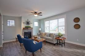 the secrets of staging a home toledo ohio