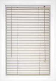 home decorators collection golden oak 2 in basswood blind 35 in