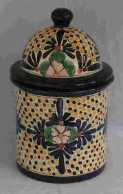 90 best mexican talavera pottery images on pinterest talavera