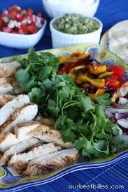 Fabulous Dinner Ideas 124 Best Family Reunion Foods U0026 Ideas Images On Pinterest Food