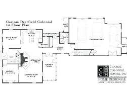 floor plans design house blueprint designer exterior design traditional house floor