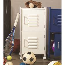 kids lockers for home kids locker cupboard in white bedroom furniture cuckooland