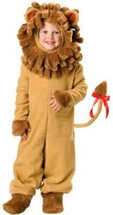 cowardly lion costume for costumes la casa de los trucos 305 858 5029 miami