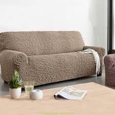 housse canapé en cuir assez housse de canapé cuir 3 places avec accoudoir artsvette