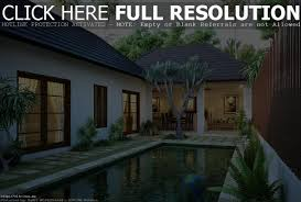 house plan rectangle with courtyard pool house plans with courtyard courtyards pinterest