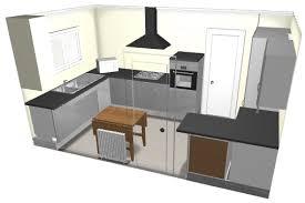simulateur cuisine en ligne bescheiden simulateur cuisine d id es de coration et mobilier pour