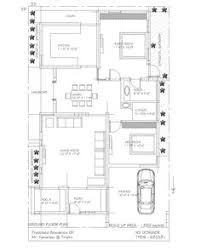 layout design of house in india duplex house plans indian style home building designs pinteres