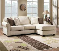 Apartment Sectional Sofa With Chaise Apartment Sectional Sofa Apartment Size Sectional Sofa Beds