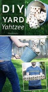 Easy Backyard Games 135 Best Diy Games U0026 Toys Images On Pinterest Games Diy