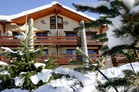 peisey vallandry luxury all inclusive resorts u0026 holiday packages