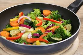 5 easy ways to add fruits and vegetables to dinner harvard health