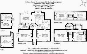 english manor house plans photo floor plan downton abbey images 28 english manor floor