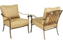 Better Homes And Gardens Outdoor Furniture Cushions Better Homes And Gardens Lake In The Woods Cushions Walmart