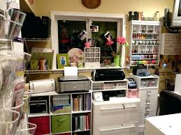 scrapbooking cabinets and workstations scrapbooking cabinets and workstations large size of closet storage