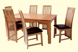 Used Dining Room Chairs Sale Used Dining Chairs Near Me Dining Room Set For Sale By Owner Used
