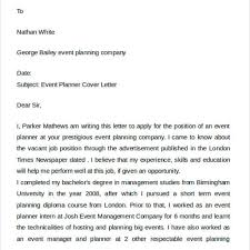 Cover Letter For Entry Level Project Planner Cover Letter Choice Image Cover Letter Ideas