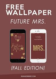 these free phone wallpapers to countdown your wedding 19 best dress your tech images on background images