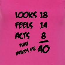 best 25 40th birthday quotes ideas on pinterest 40th birthday