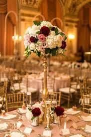 Flower Arrangements For Weddings Centerpieces For Wedding Sweet Centerpieces