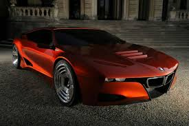 name of bmw bmw m1 launch still on track for 2016 but with name bmwcoop