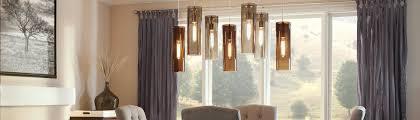greenee led solar power smart lighting in sri lanka home