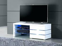 meuble tv pour chambre meuble tele pour chambre design pour ado pas meuble tv pour chambre