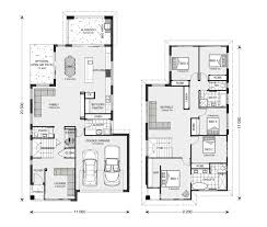 that u0027s would be perfect for the back house granny flat solution